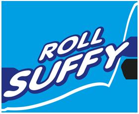 Roll Suffy