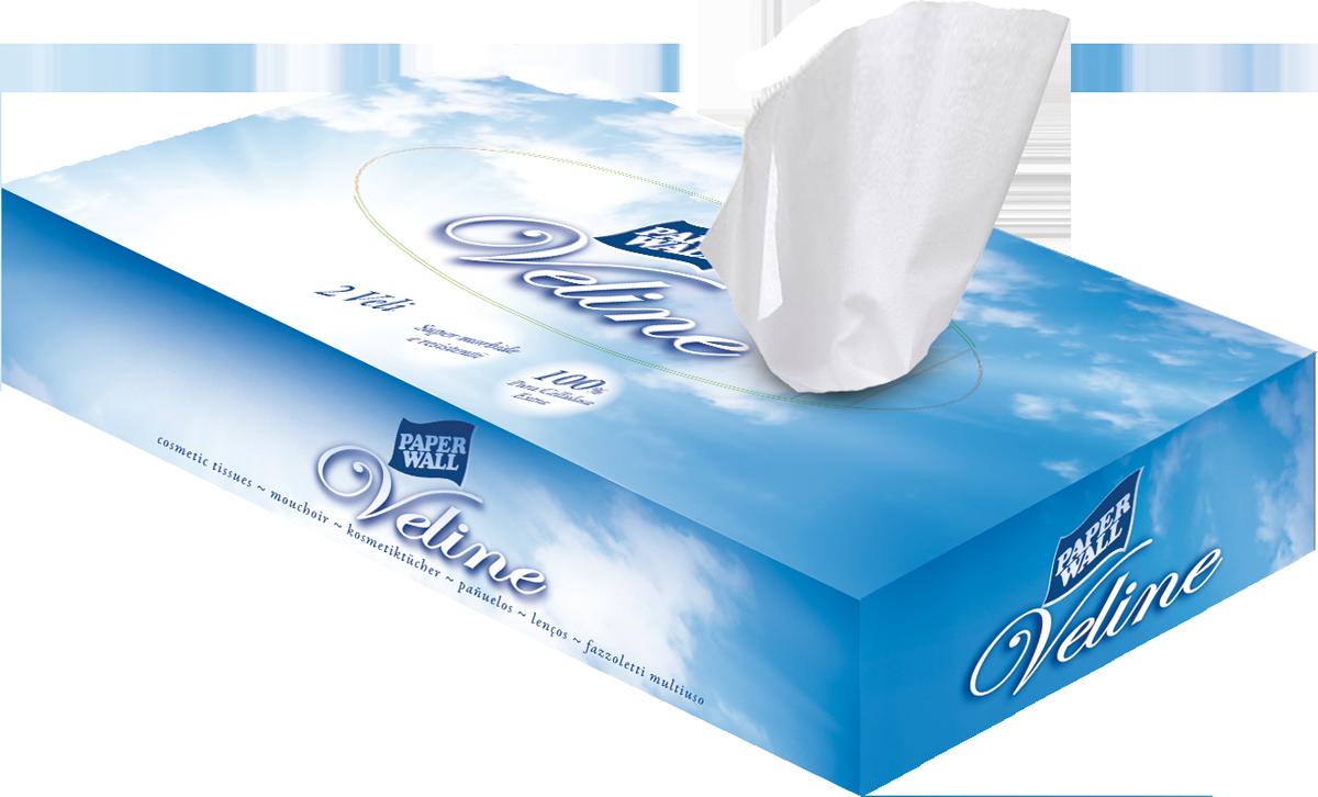 Multipurpose Tissues
