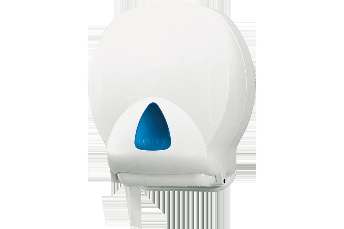 Maxi Jumbo Toilet Paper Dispenser