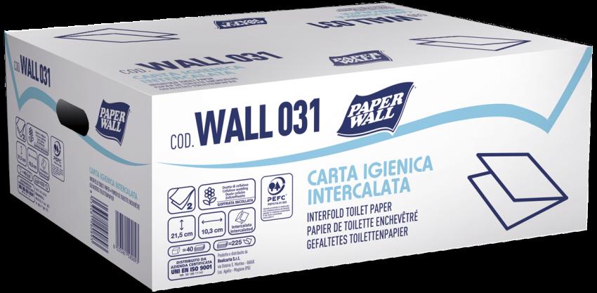 WALL031