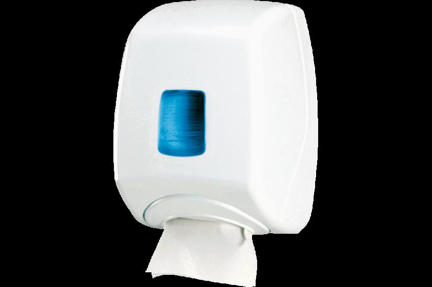 distributore-carta-igienica-interfogliata-DELUXE107