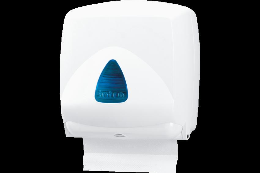 distributore-carta-igienica-interfogliata-DELUXE108