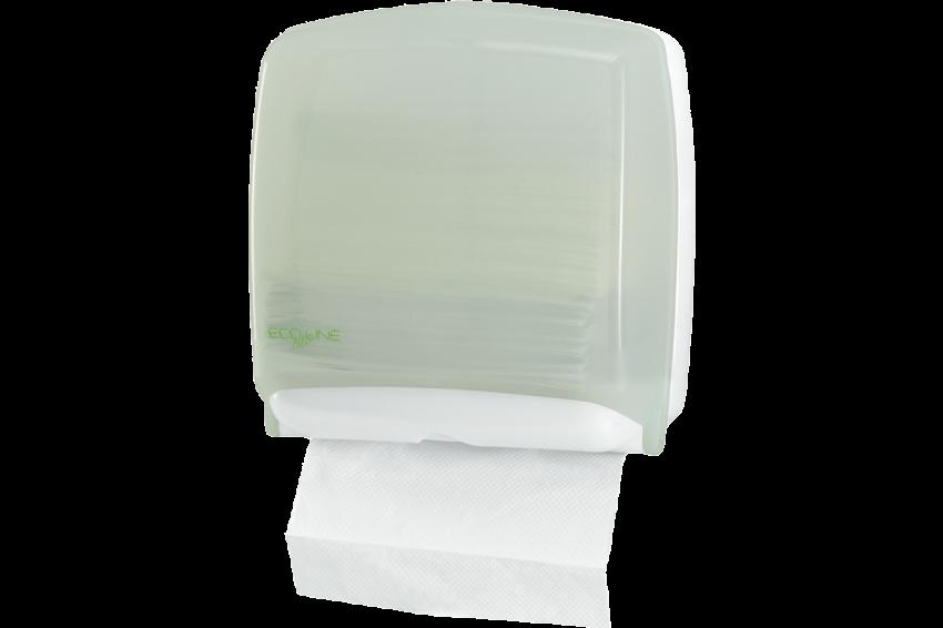 distributore-carta-igienica-interfogliata-ETSQ004