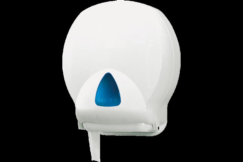 distributore-carta-igienica-jumbo-DELUXE105