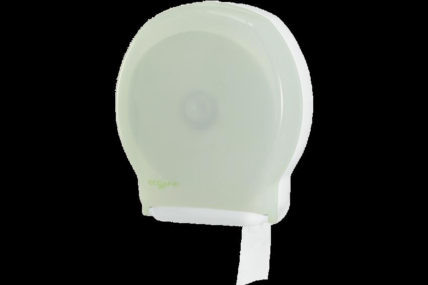 distributore-carta-igienica-jumbo-ETSQ008