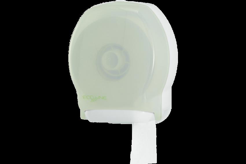 distributore-carta-igienica-jumbo-ETSQ009