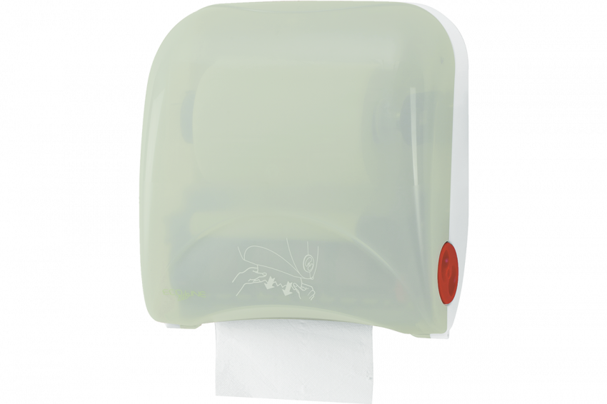 distributore-carta-rotoli-ETSQ002