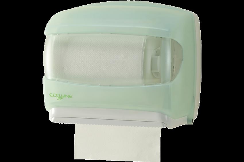 distributore-carta-rotoli-piegati-ETSQ011