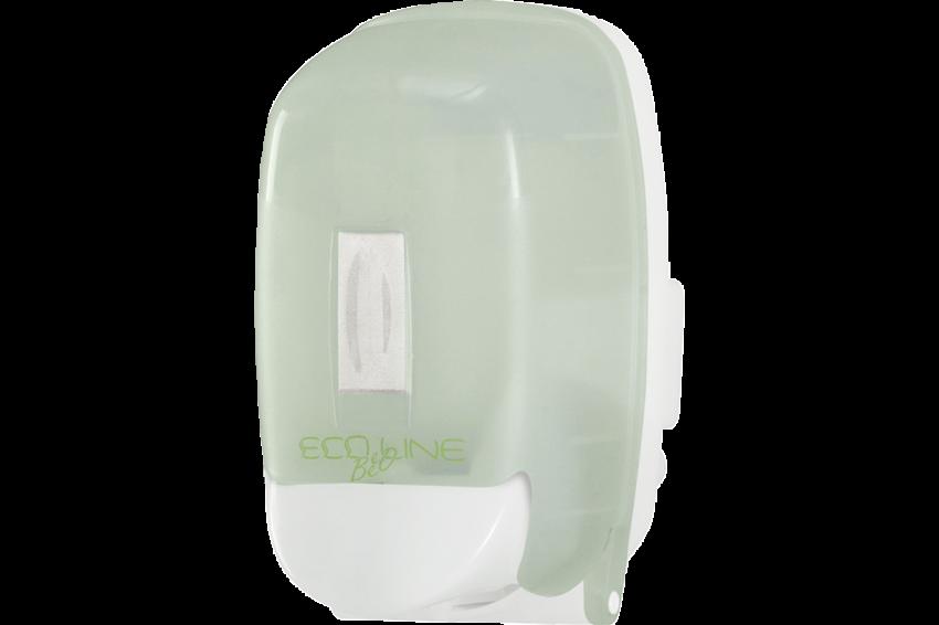 distributore-sapone-ETSQ001
